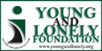 Young and Lonely Foundation